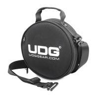 UDG U9950BL