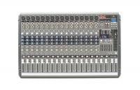 AVE PRO-FX16