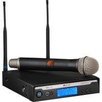 Electro-Voice R300 HD-B