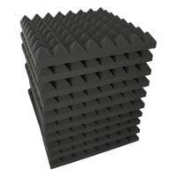 AVE PK-IsoPyramid50