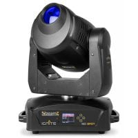Beamz IGNITE150