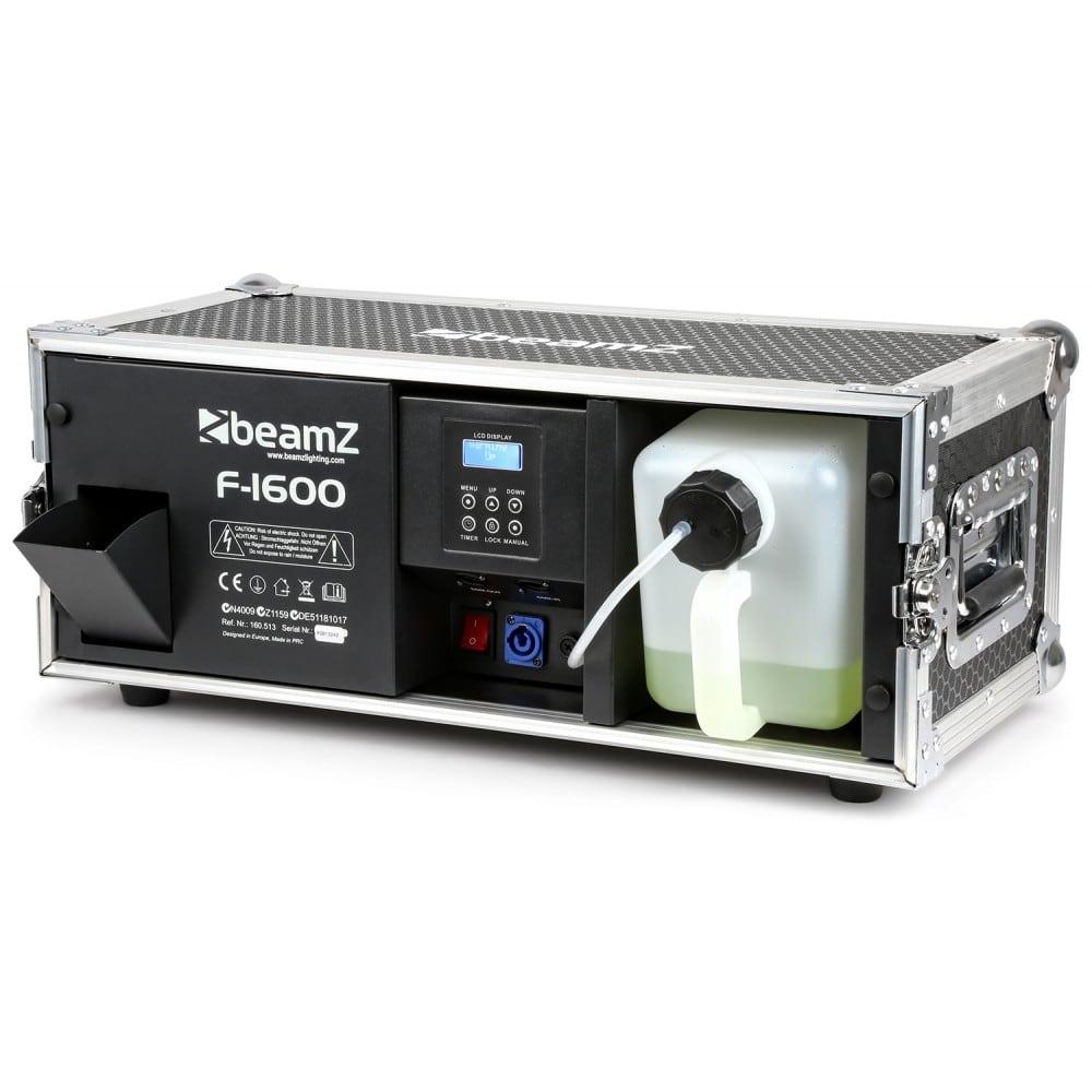Beamz F1600