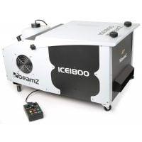 Beamz Ice1800