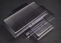 elektron_accessories_protective_lid_1__41070-1481271840-1280-1280