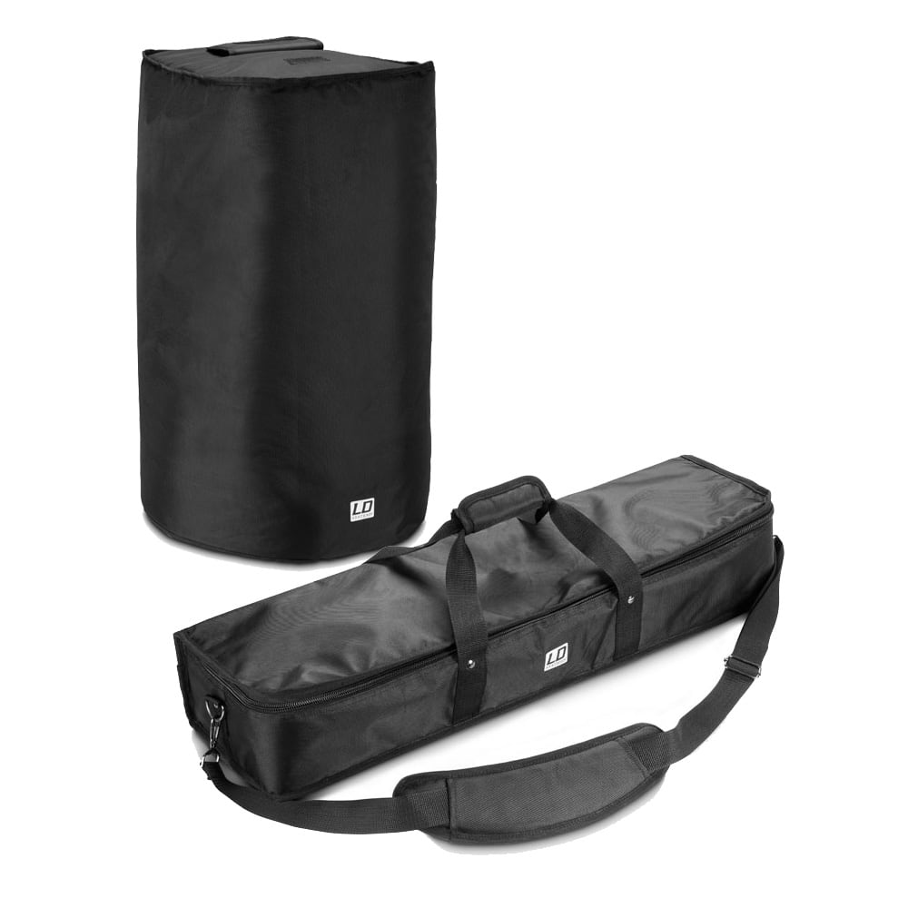 LD Systems MAUI11-G2 Cover Set