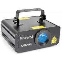 Beamz Ananke