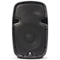 Vonyx SPJ-1000A