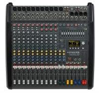 Dynacord PM1000-3