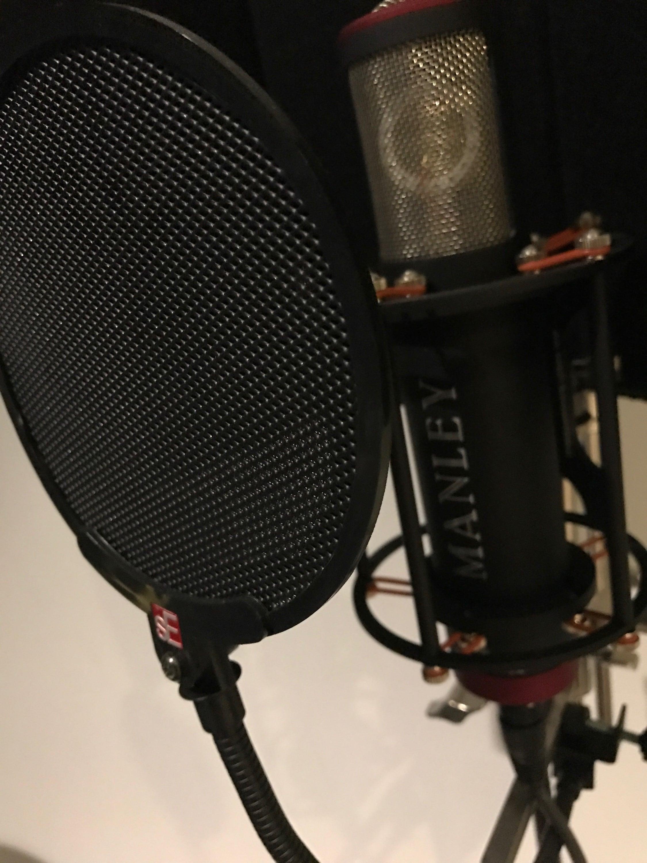 manley-mic