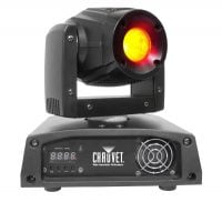 Chauvet DJ Intimidator Wash LED 150