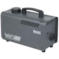 ANT-WIFI800