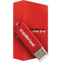 Propellerhead USB Key