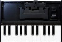 Roland K-25M