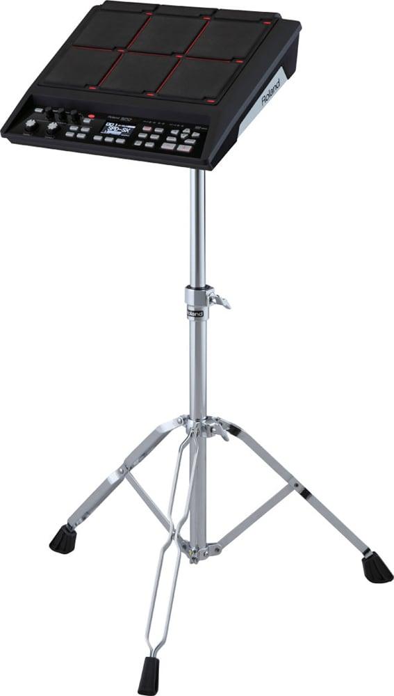 roland spd sx sampling percussion drum pad dj city. Black Bedroom Furniture Sets. Home Design Ideas