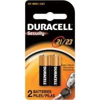Duracell A23