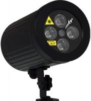 Laserworld GS-80RG