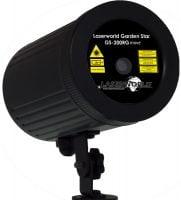 Laserworld GS-200RG