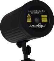 Laserworld GS-250RGB