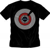 DJ_t-shirt1