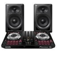 Pioneer DJ PK-DDJSB3
