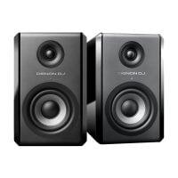 Denon DJ PK-SM50