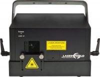 Laserworld DS-3300RGB