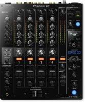 Pionner DJM-750 mk2