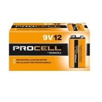 Duracell PC1604