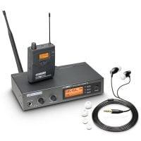 LD Systems MEI1000G2 B5