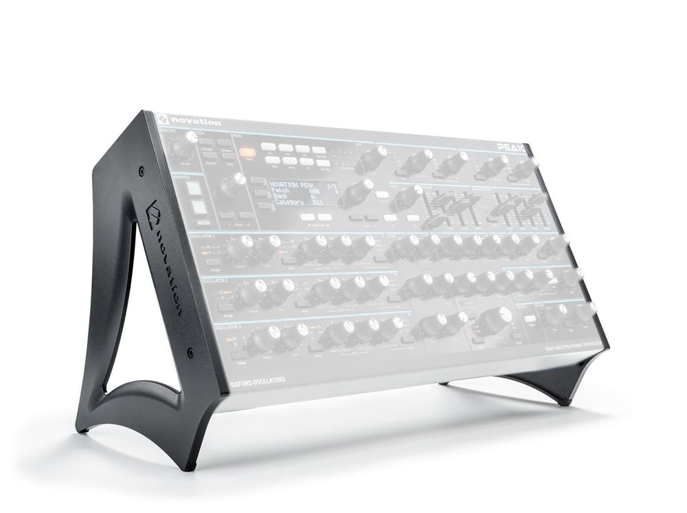 Novation PeakStand