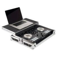 Pioneer DJ RCSR