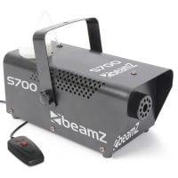 Beamz S700