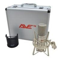 AVE VOXCON-Pro