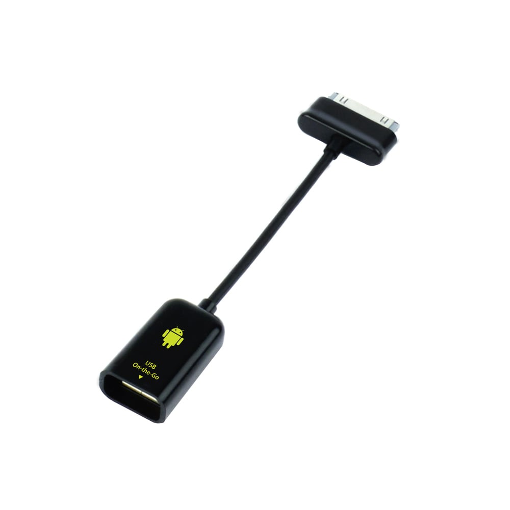 mBeat USB-TABOTG