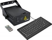 Laserworld EL-500RGB