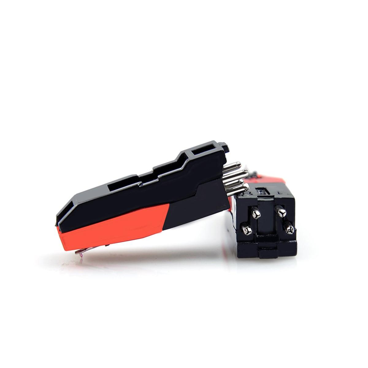 mBeat Stylus-01 Turntable Stylus Cartridge Replacement Kit - DJ City