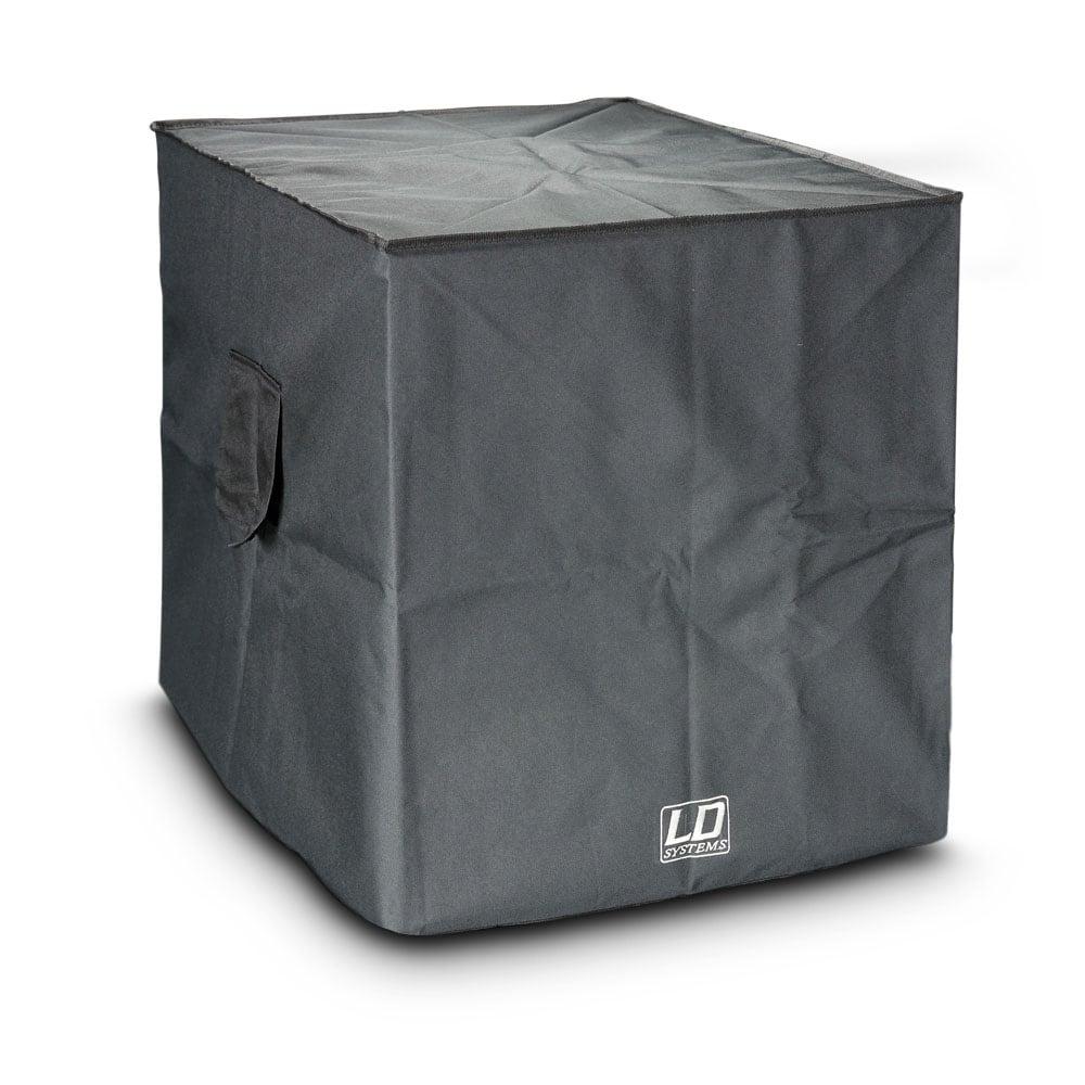 LD Systems LDGTSUB18B