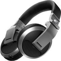 Pioneer DJ HDJ-X5S