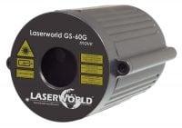 Laserworld GS-60GMove