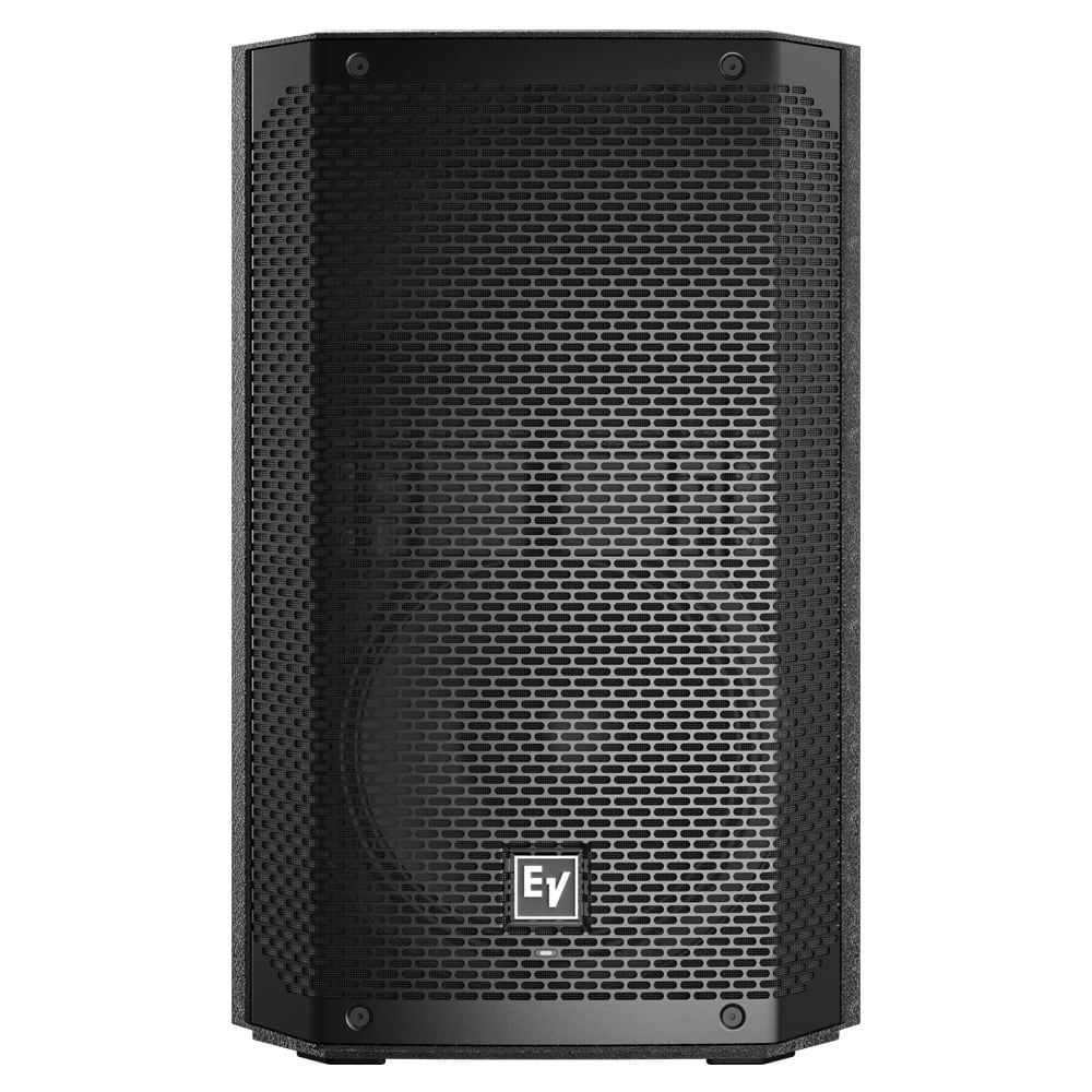 Electro Voice Elx200 10p 10 Quot Powered Speaker 1200w Dj City