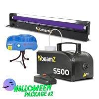 halloween_pack2