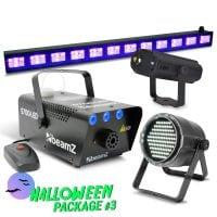 halloween_pack3