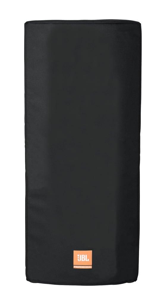 JBL PRX835W-CVR