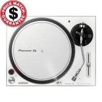 Pioneer PLX-500W