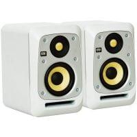 KRK V4 S4WH-pair