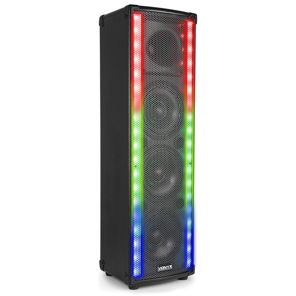 Vonyx LightMotion-80