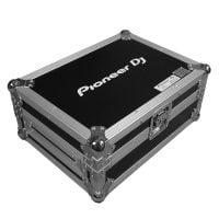 Pioneer RC1NXS