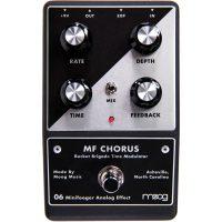 Moog MiniFooger Chorus