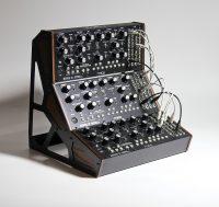 Moog Three-Tier Rack Kit