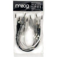Moog Modular Patch Cable 6